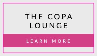 CopaLounge