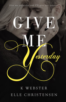 Givemeyesterdaycover1-267×400