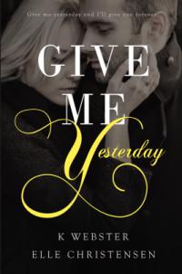 Givemeyesterdaycover1-267x400