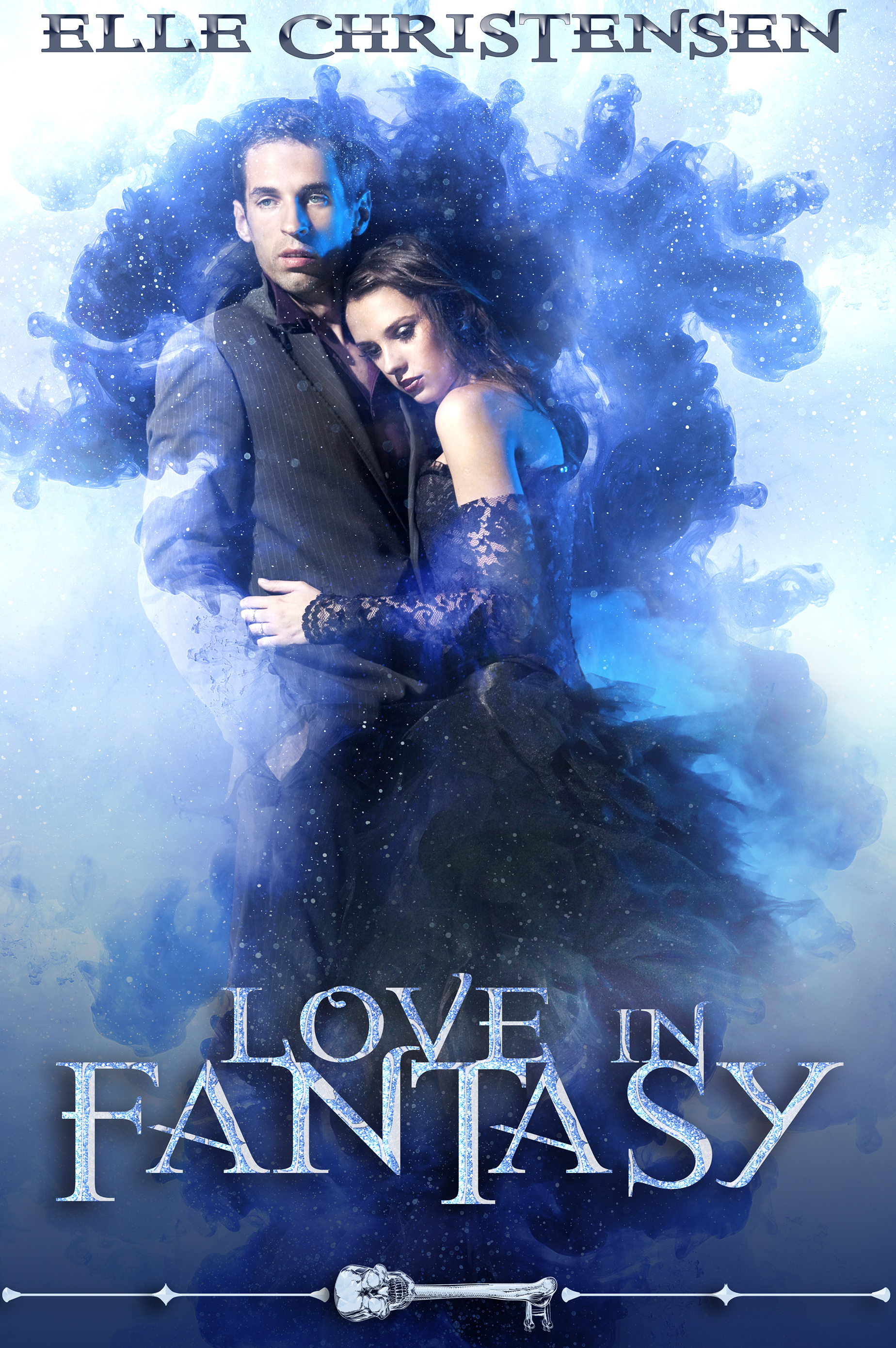 Love in Fantasy